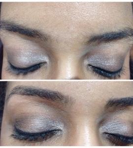 07-Sweet-Eyebrow-Threading-Henna-Tattoo-Tinting-Hair-Oil-Massage-Henna-for-Hair-UpTown-Dallas-1