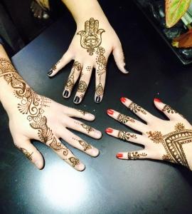16-Sweet-Eyebrow-Threading-Henna-Tattoo-Tinting-Hair-Oil-Massage-Henna-for-Hair-UpTown-Dallas