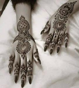 18-Sweet-Eyebrow-Threading-Henna-Tattoo-Tinting-Hair-Oil-Massage-Henna-for-Hair-UpTown-Dallas
