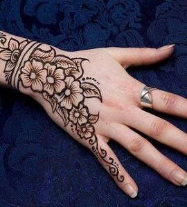 23-Sweet-Eyebrow-Threading-Henna-Tattoo-Tinting-Hair-Oil-Massage-Henna-for-Hair-UpTown-Dallas