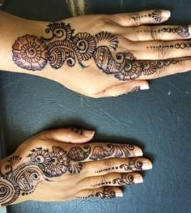 24-Sweet-Eyebrow-Threading-Henna-Tattoo-Tinting-Hair-Oil-Massage-Henna-for-Hair-UpTown-Dallas
