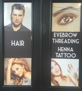 25-Sweet-Eyebrow-Threading-Henna-Tattoo-Tinting-Hair-Oil-Massage-Henna-for-Hair-UpTown-Dallas