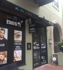 27-Sweet-Eyebrow-Threading-Henna-Tattoo-Tinting-Hair-Oil-Massage-Henna-for-Hair-UpTown-Dallas