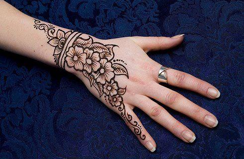 Henna Tattoos Dallas Eyebrow Beard Line Threading Uptown Dallas