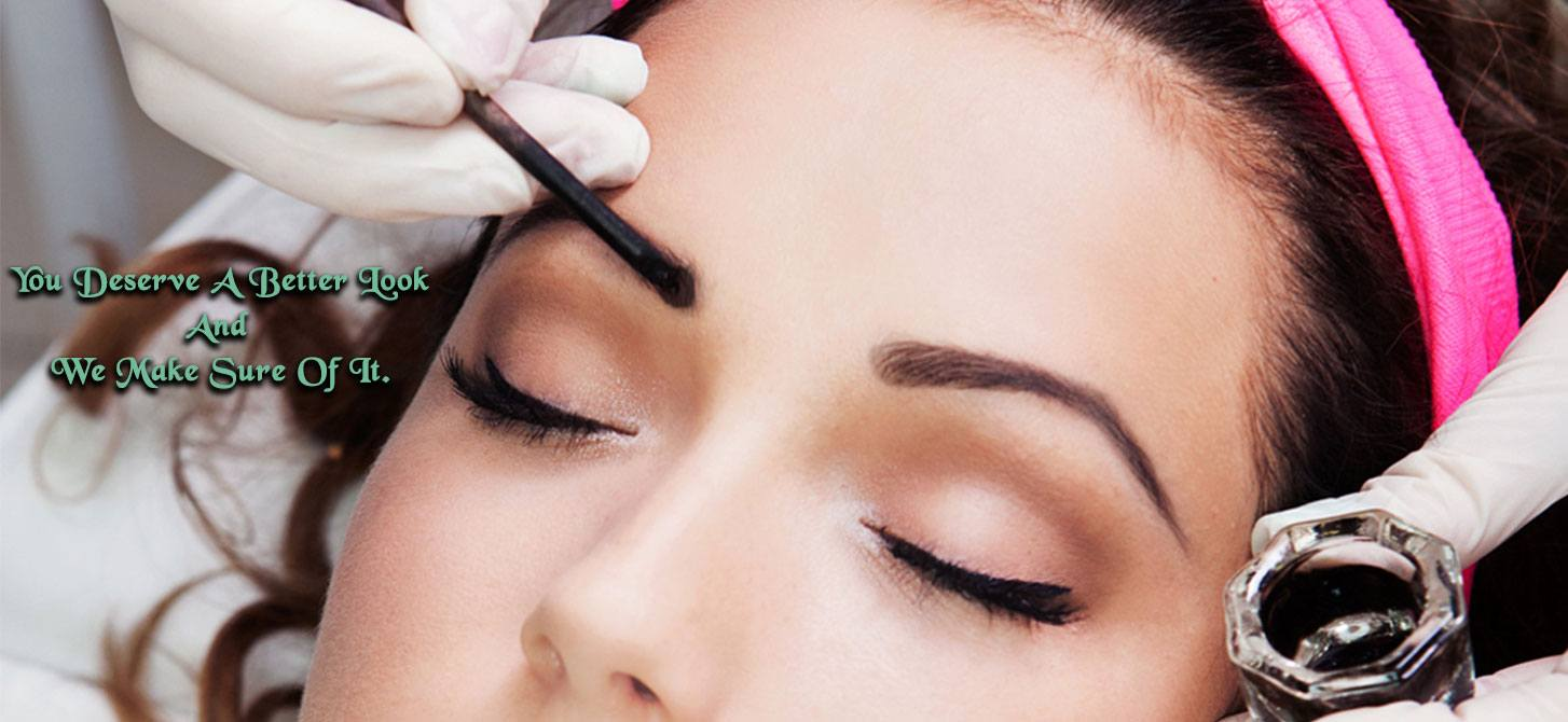 Henna Tattoos Dallas Eyebrow Beard Line Threading Uptown Dallas